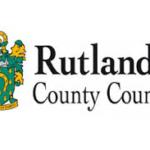 Rutland County Council