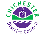 Chichester District Council