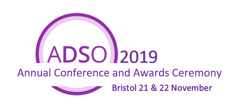 Annual Conference 2019 - ADSO