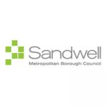 Sandwell Council