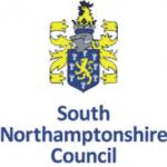 South Northamptonshire Council