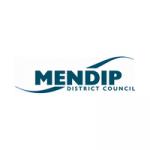 Mendip District Council