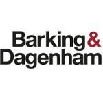 London Borough of Barking & Dagenham