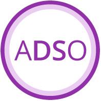 ADSO AGM 2021