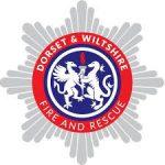 Dorset & Wiltshire Fire and Rescue Service