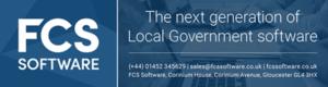 ADSO Webinar - School Appeals: The Basics @ via GoTo Webinar